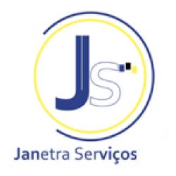 Janetra
